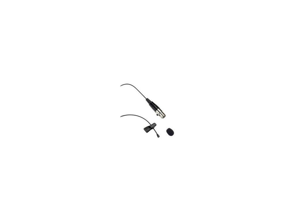 Klopový mikrofon SAMSON SWA3LM10B