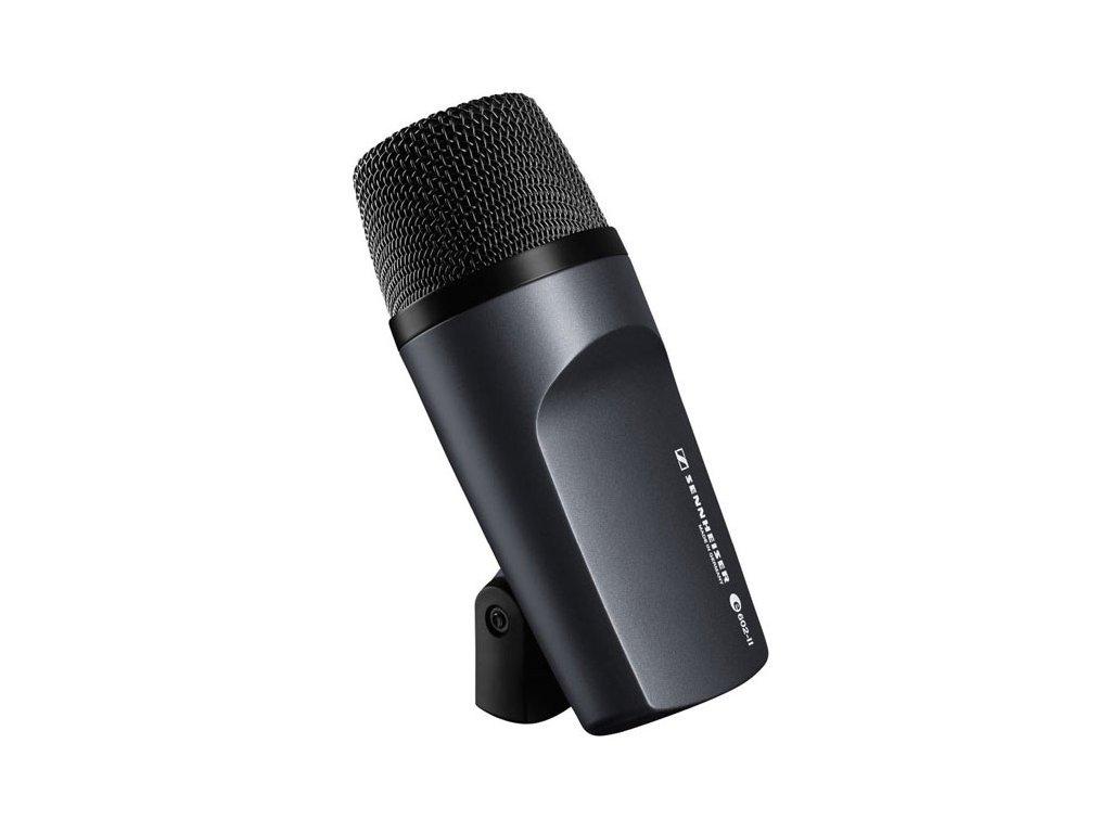 Mikrofon Sennheiser E 602 II