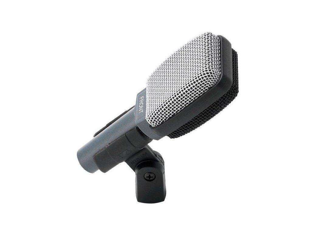 Mikrofon Sennheiser E 606