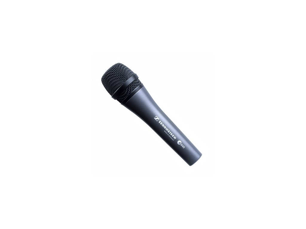 Mikrofon Sennheiser E840