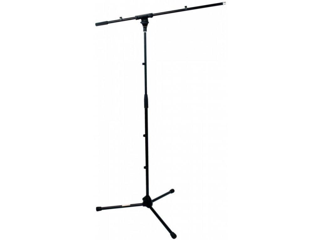 Mikrofonní stojan WARWICK RS20720B