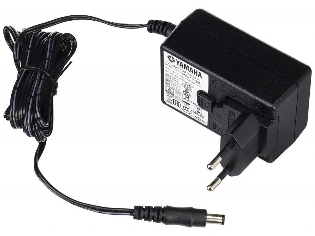 Adapter napájení Yamaha PA 150B