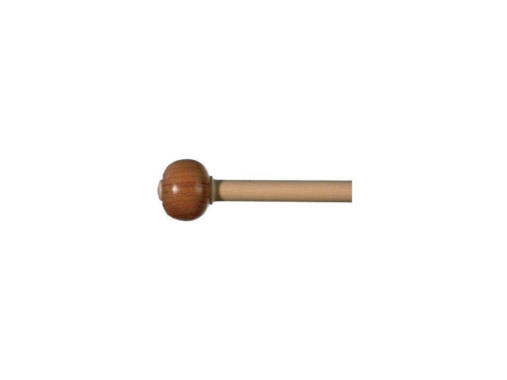 Tympánové paličky Balbex T5 Extra hard wooden