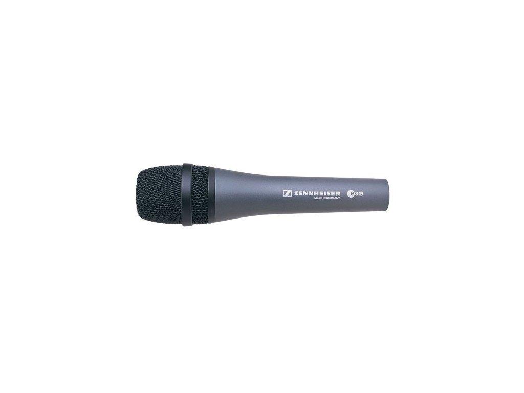 Mikrofon Sennheiser E845