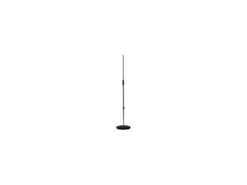 Mikrofonní stojan König & Meyer 260/1 NI