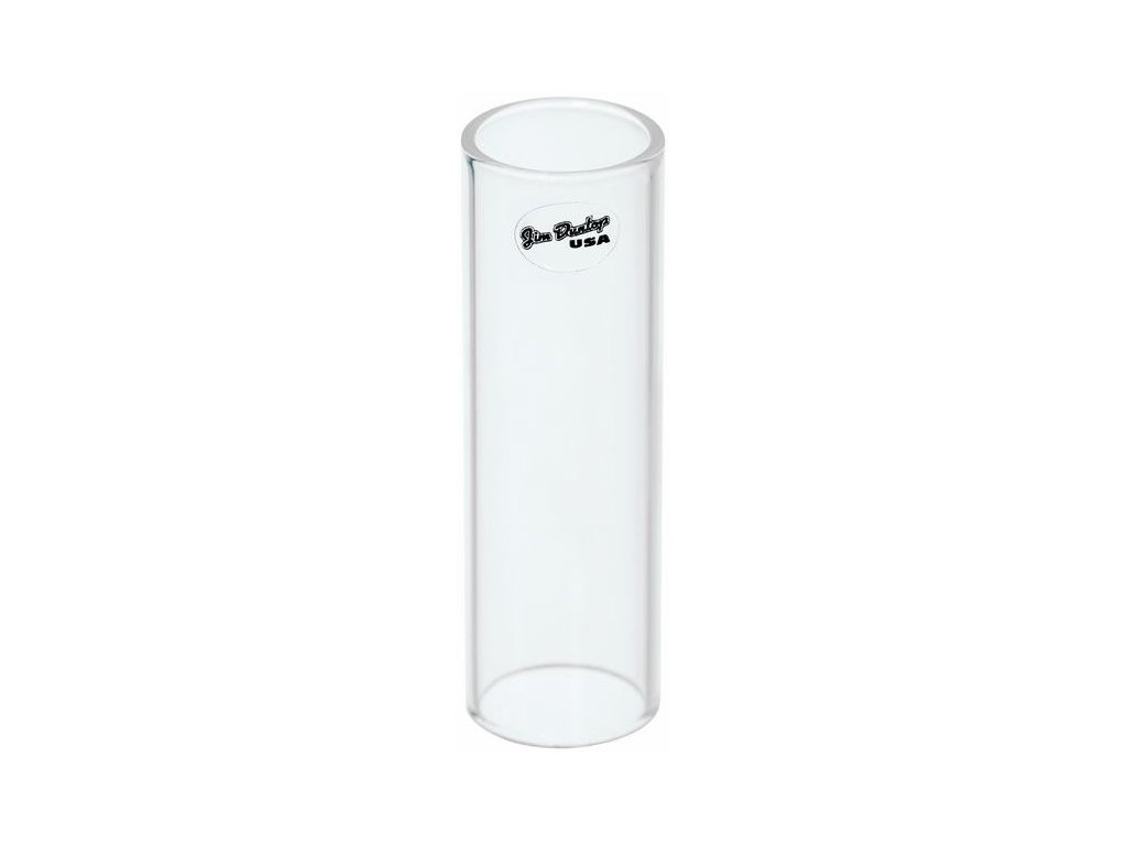 Slide trubička 203 DUNLOP Pyxer glass