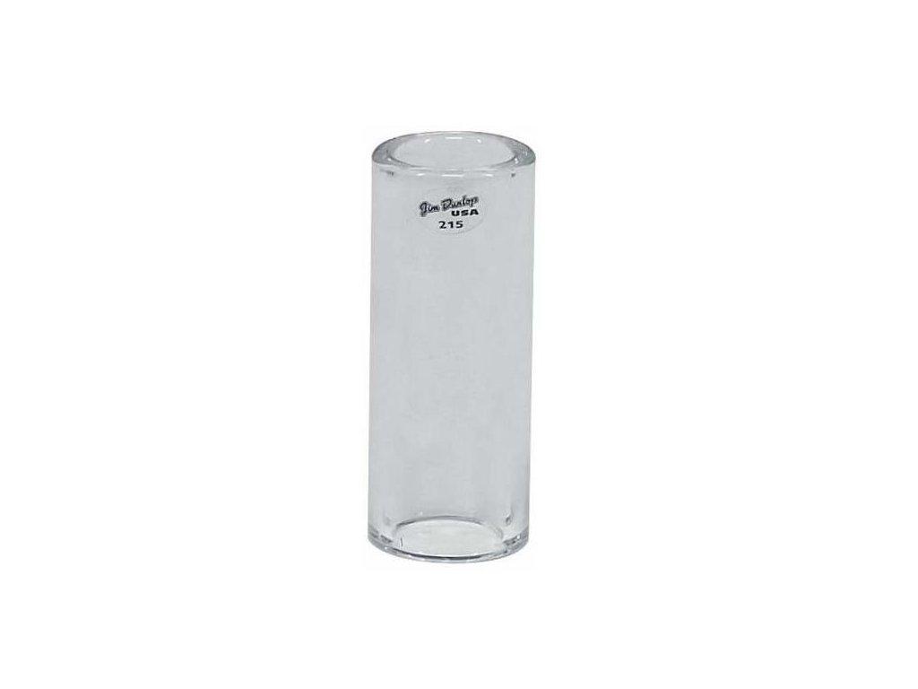 Slide trubička 215 DUNLOP Pyxer glass