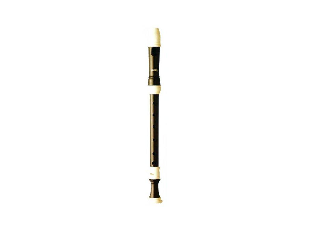 Zobcová altová flétna AULOS 309