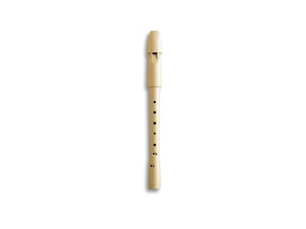 Zobcová sopránová flétna MOLLENHAUER Swing