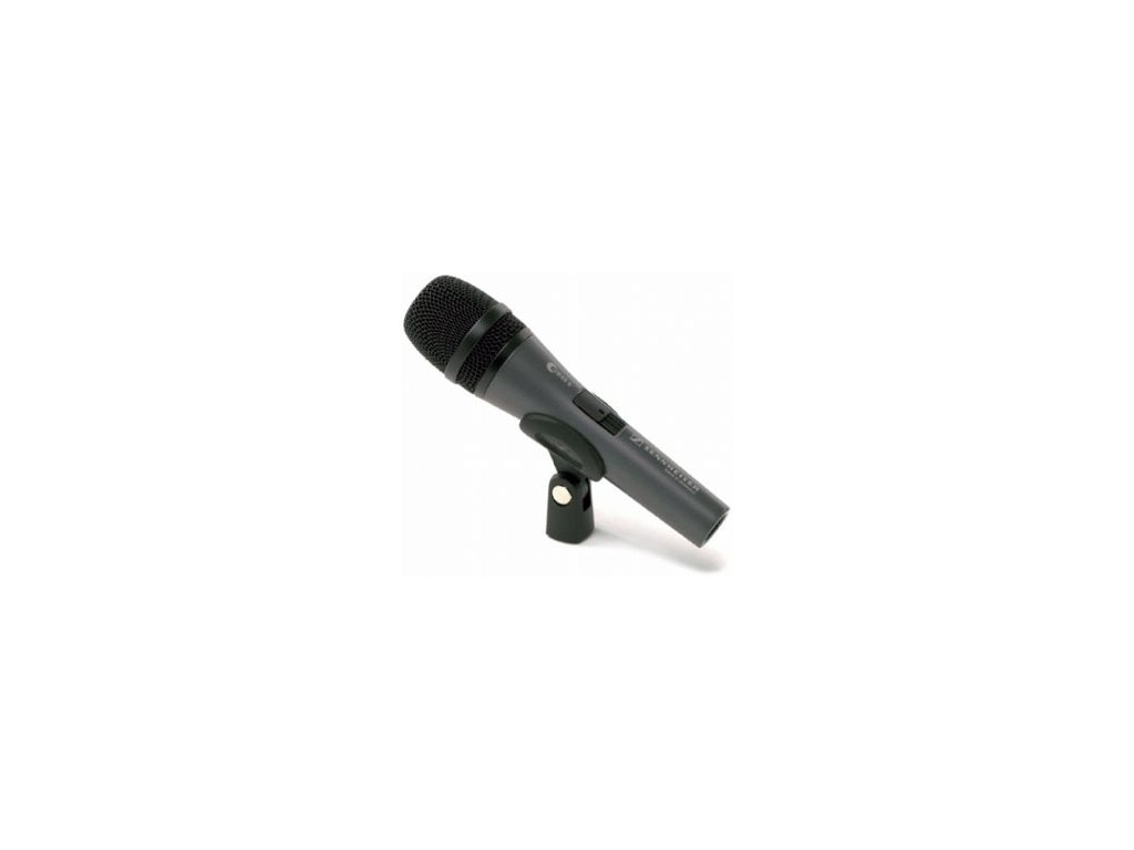 Mikrofon Sennheiser E845-S
