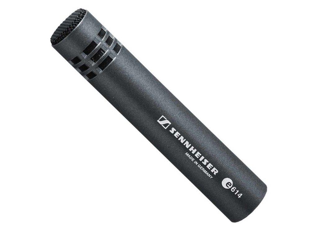 Mikrofon Sennheiser E 614