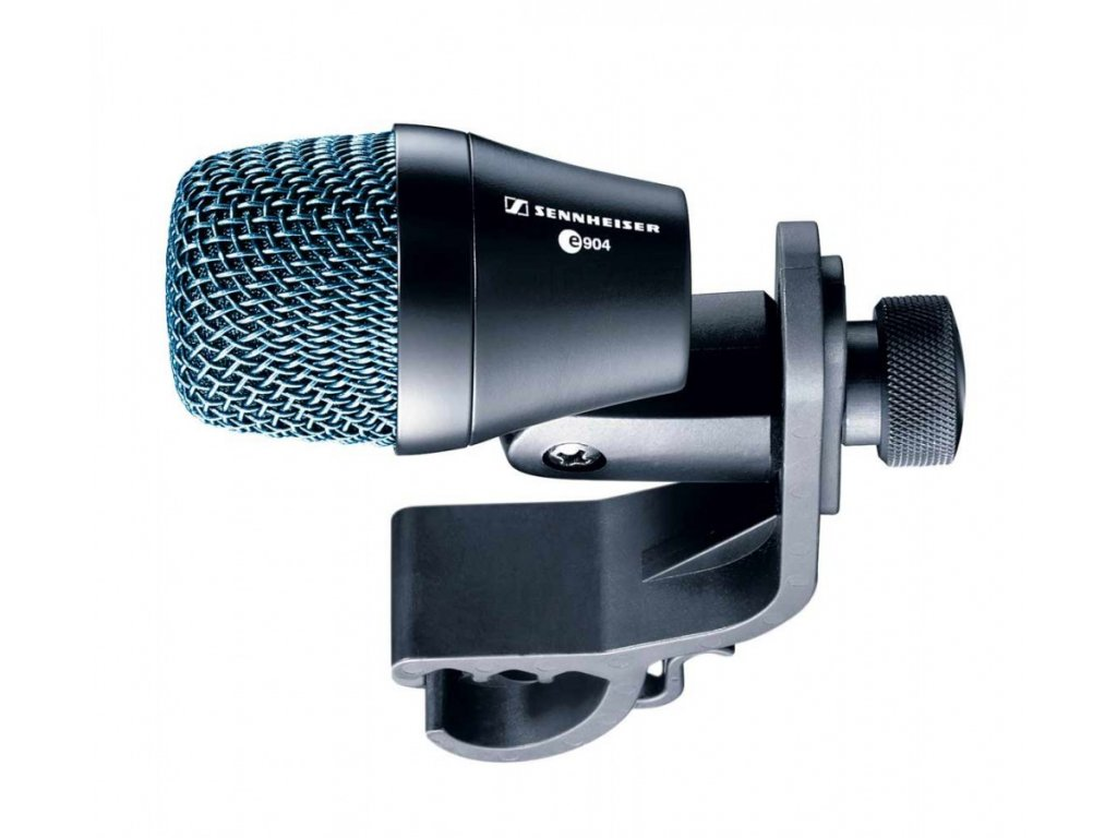 Mikrofon Sennheiser E 904
