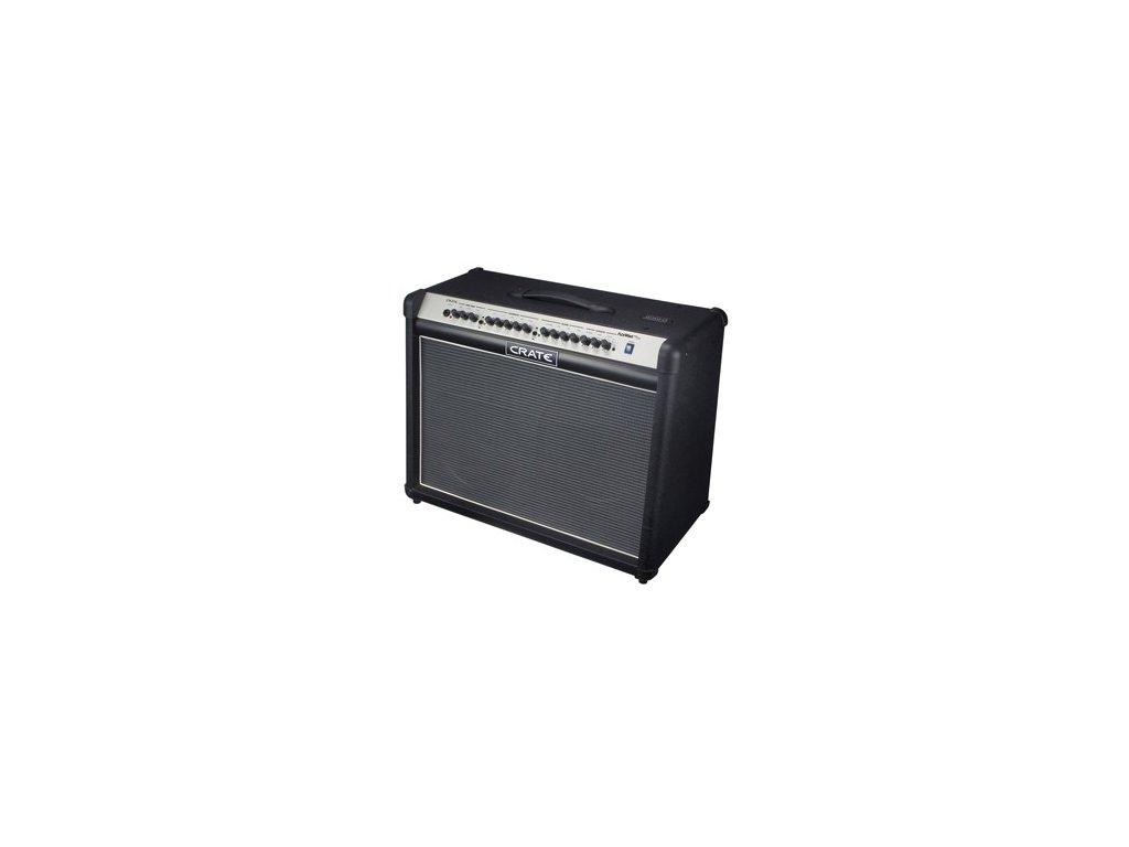 Kombo kytarové Crate FW120