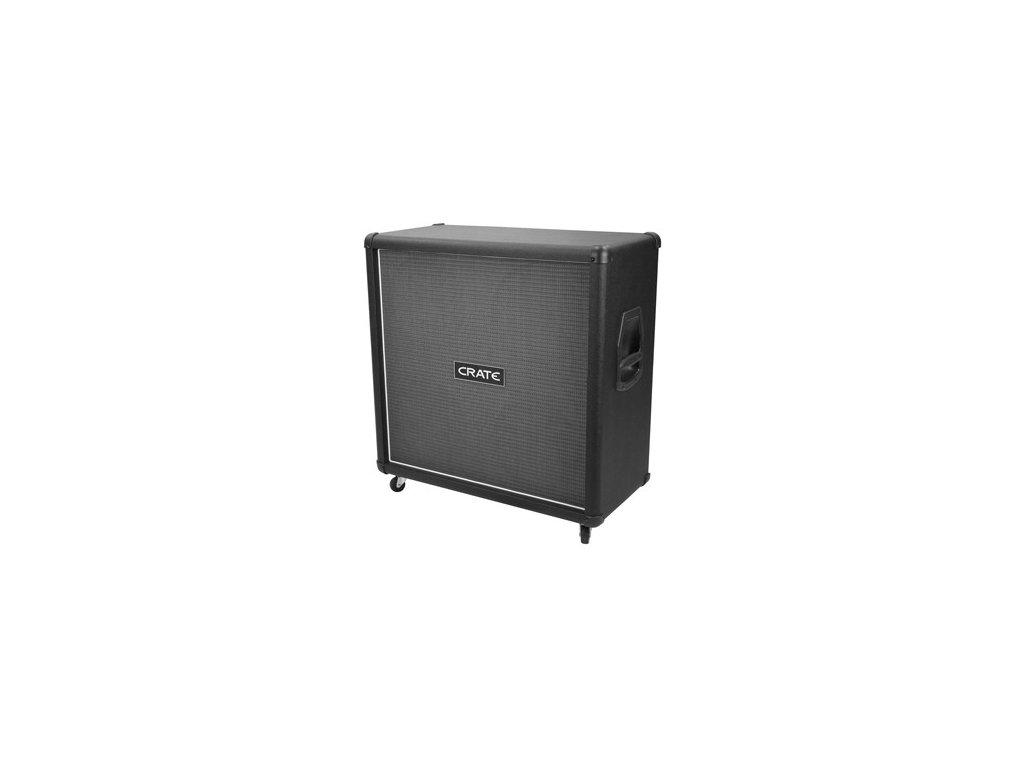Reprobox kytarový Crate FW 412 B