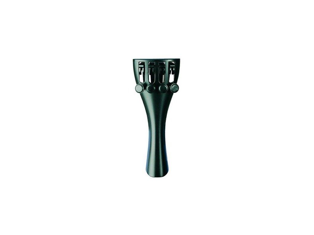 Struník s dolaďovači housle 1/8 WITTNER ULTRA - plast