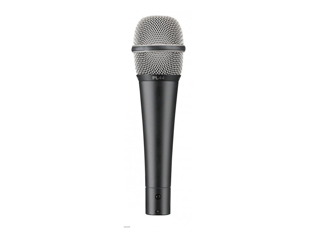 Mikrofon Electro-Voice PL 44