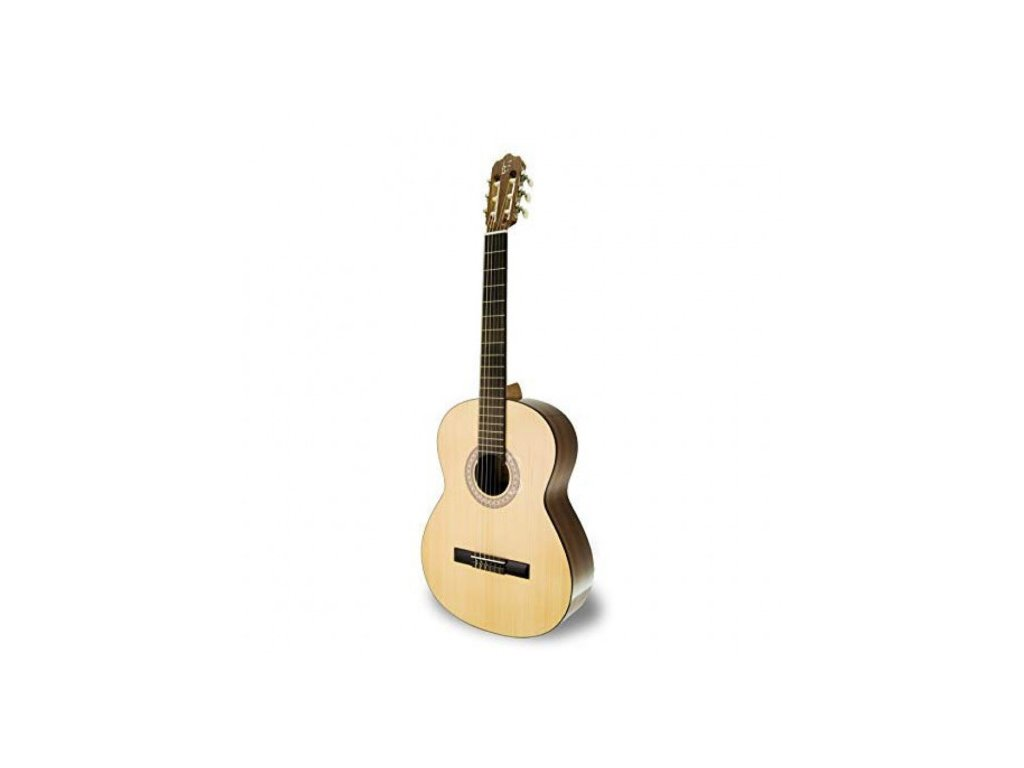 apc 1s classical guitar 3 4