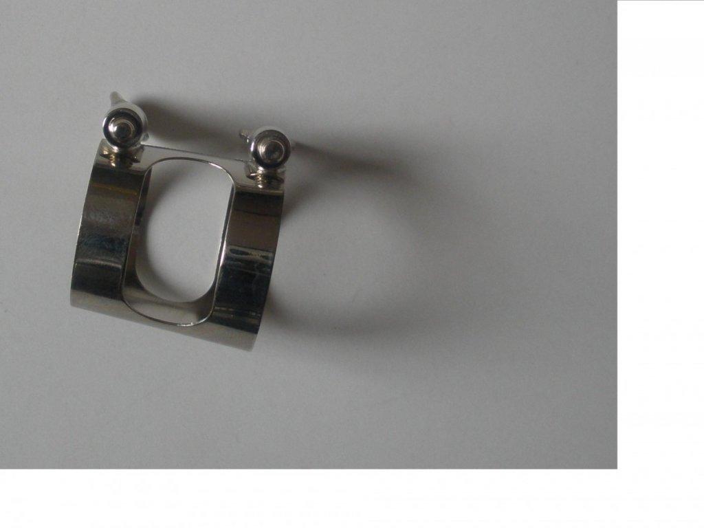 Strojek pro es klarinet AMATI SP 01N