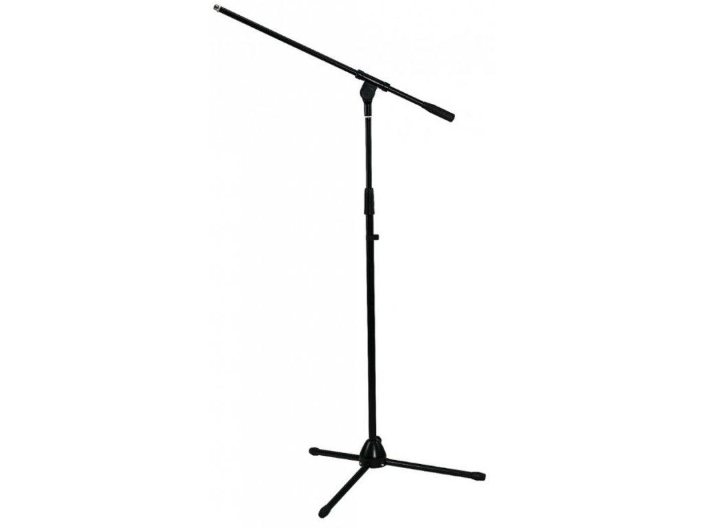 Mikrofonní stojan GEWA F900.601