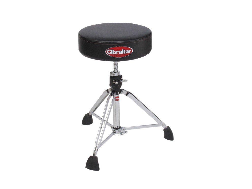 Stolička k bicím Gibraltar 9608