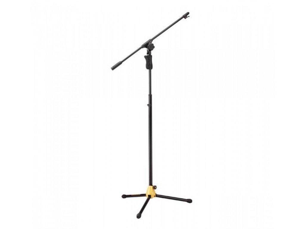 Mikrofonní stojan HERCULES MS631B