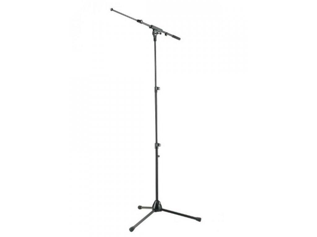 Mikrofonní stojan König & Meyer 252