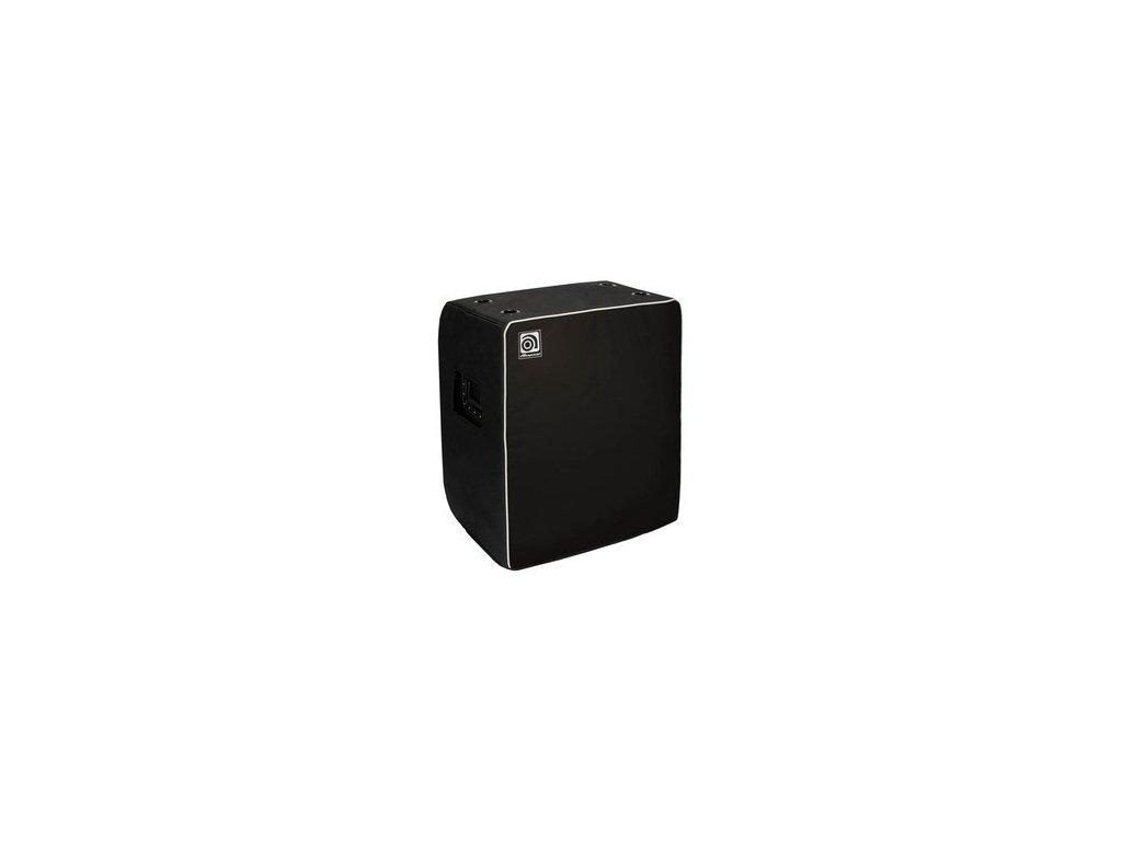Obal na reprobox Ampeg SVT 410HLF