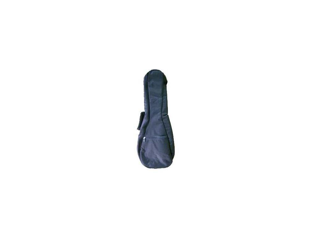 Gigbag pro tenorové ukulele Hohner UHSS613P