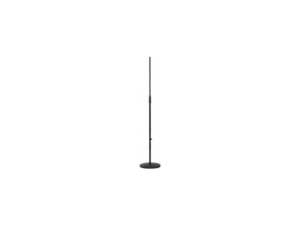 Mikrofonní stojan König & Meyer 260/1 BK