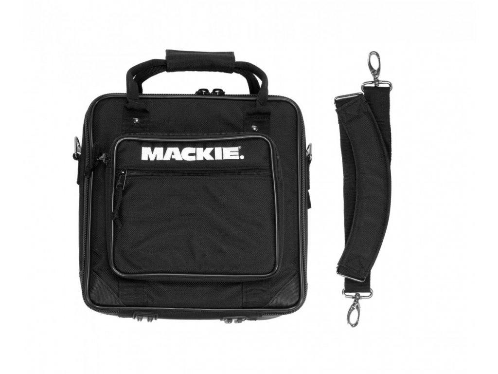 Obal na mixážní pult Mackie ProFX 8