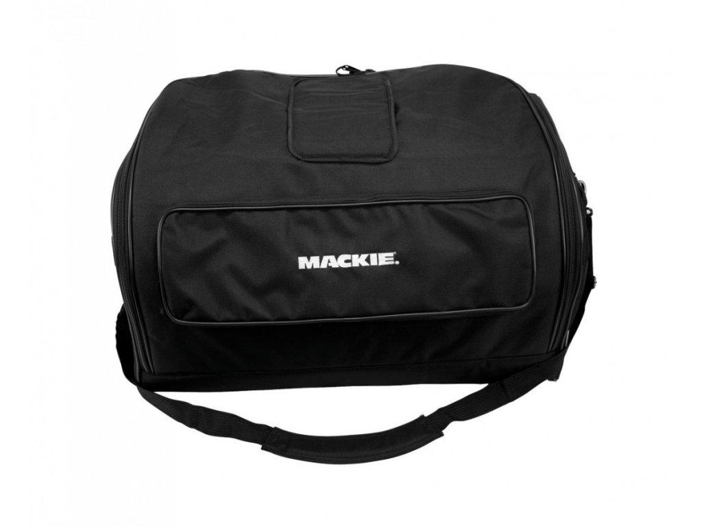Povlak na reprobox Mackie SRM450/C300z