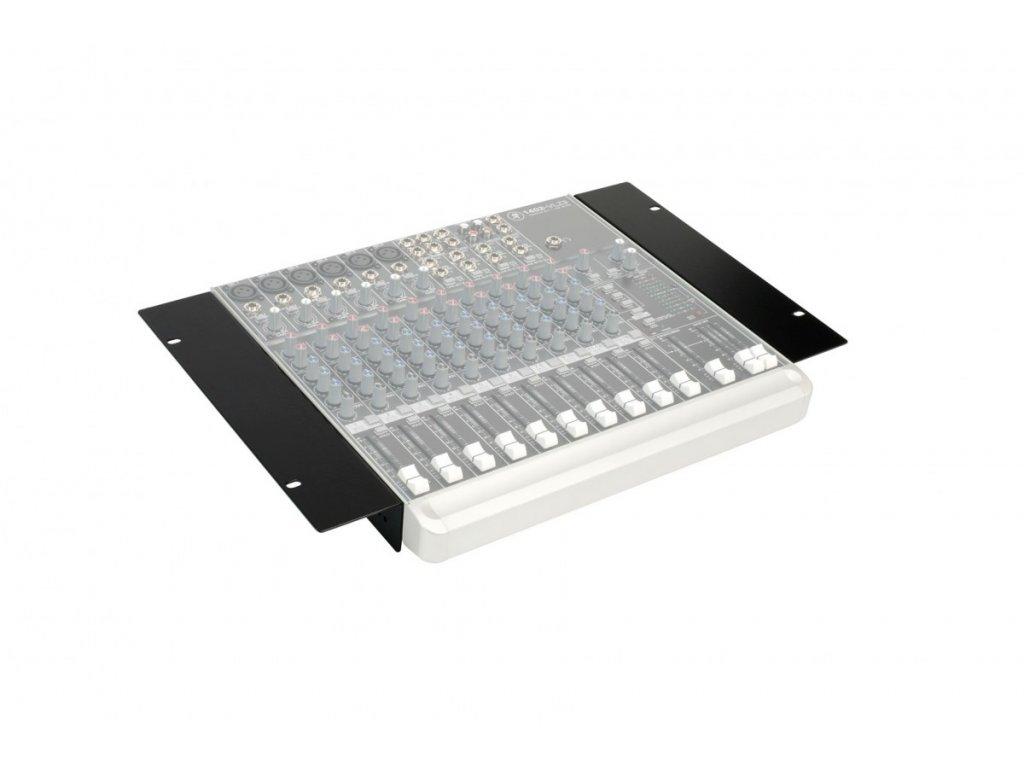 Set pro rakové umístění mixážního pultu 1402VLZ