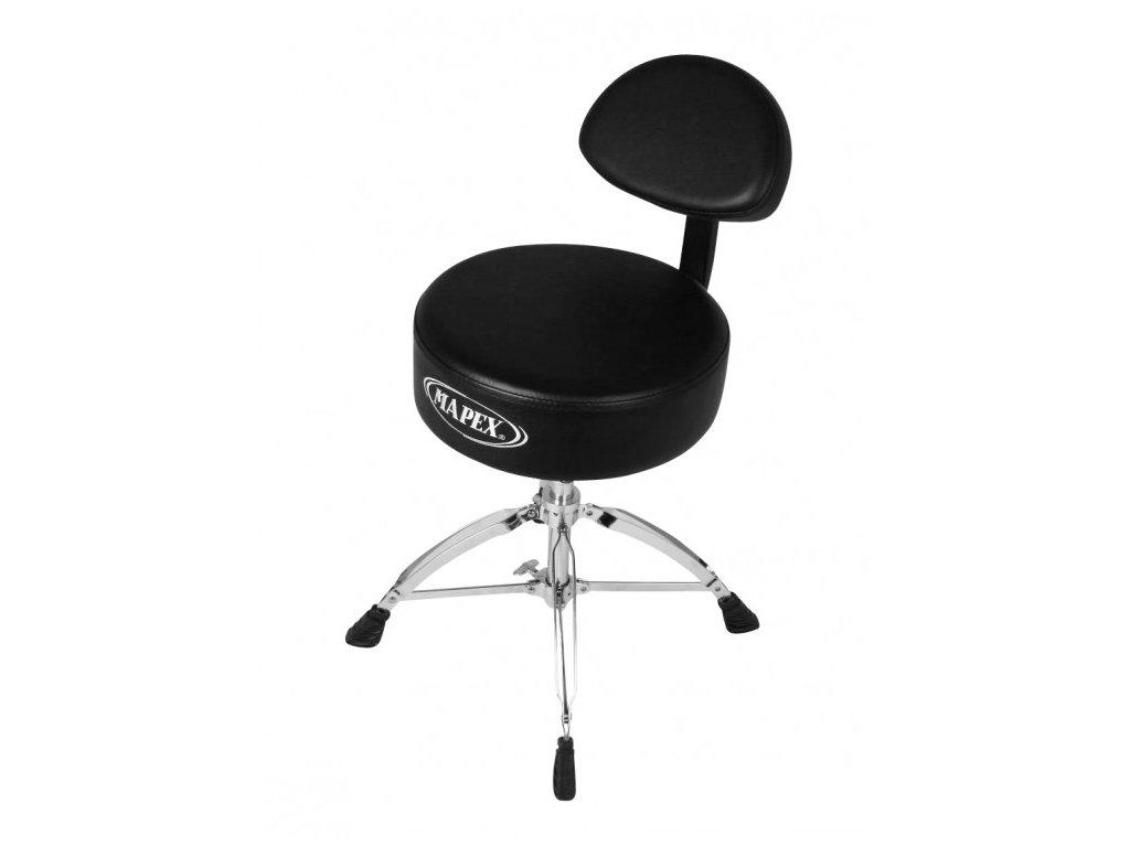 Stolička k bicím Mapex T770