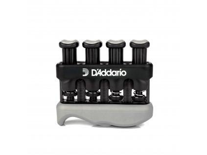 Posilovač prstů Planet Waves Varigrip PW-VG-01