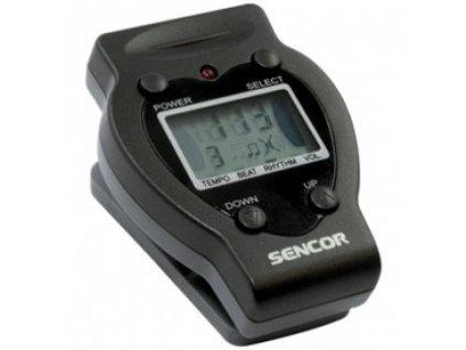 Metronom Sencor SDM-60