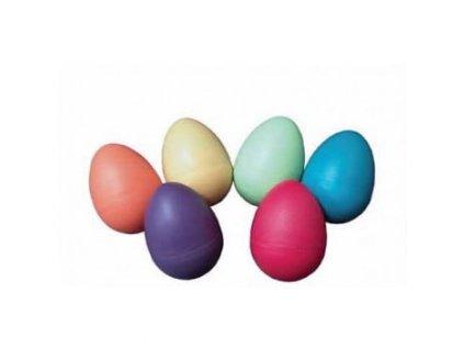 Ozvučné vajíčko Stagg Maracass Egg 1 ks
