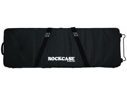 Pouzdro na klávesy Rockcase Warwick RC 21519 B