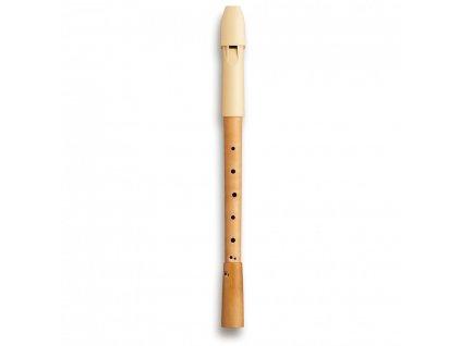 Zobcová altová flétna MOLLENHAUER Prima 1295
