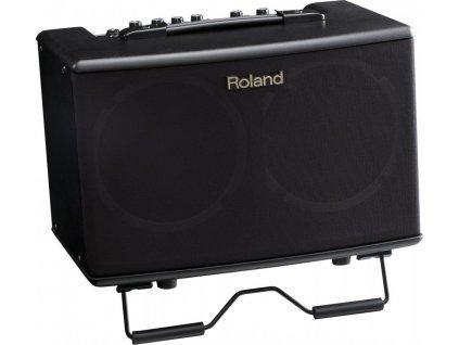 Roland AC 40 - Kytarové kombo