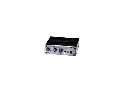 Procesor efektový Crate SM2 SRS Výprodej !!!