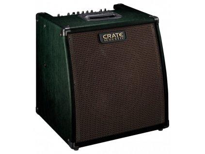 Kytarové kombo Crate CA 120 DG - Použitý kus