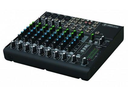 Mixážní pult Mackie 1202 VLZ 4