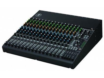 Mixážní pult Mackie 1604 VLZ 4