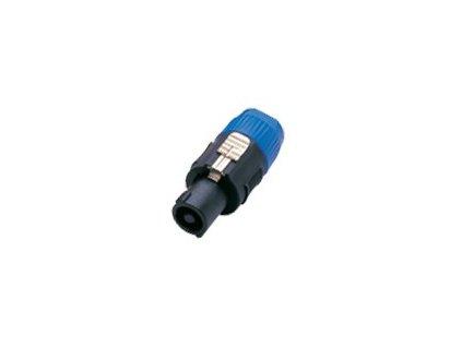 Konektor Speakon - Alctron HSC5005