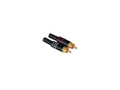 Konektor cinch - Alctron HSG 1079