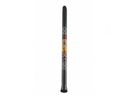 Didgeridoo MEINL SDDG1-BK