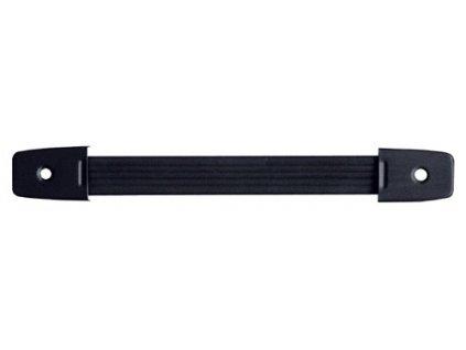 Dexon 12 073 - Držadlo páskové