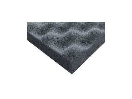 Dexon 12 458 - Tlumící panel
