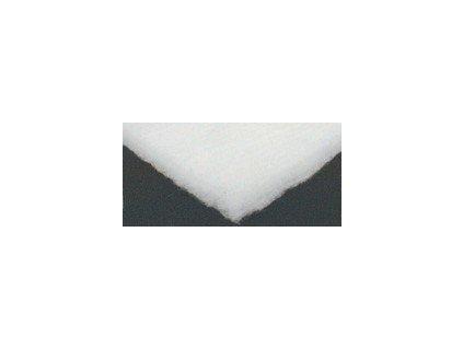 Dexon 12 462 - Tlumící rouno