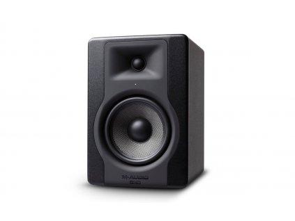 M-Audio BX5 D3 - Poslechový monitor
